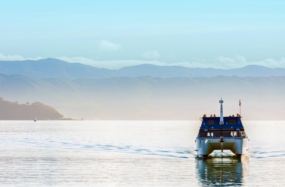 ferry-hero