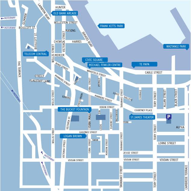 map-boulcott
