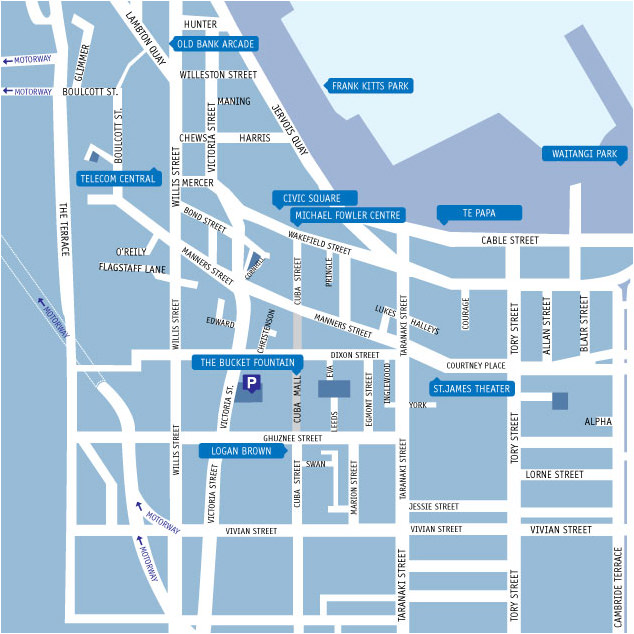 map-leftbank