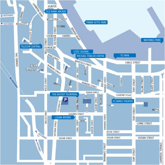 map-leftbank
