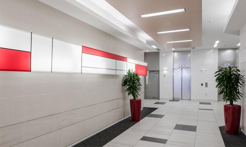 nec-hallway-gallery